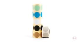 Luxe verpakkingen kadopapier linten cadeaupapier kolham - Deco design fabriek ...