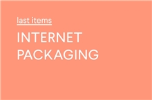 Internet Packaging