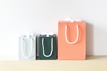 Gift | Goody bags