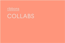 Collabs Ribbons