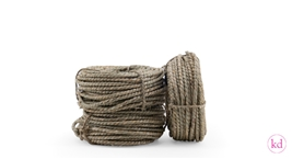 Seagrass Cord Large 6 mm