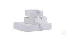 Giftbox white