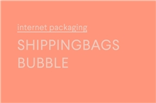 Shippingbags Bubble