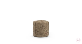 Favourites of Wold - Flax cord Natural