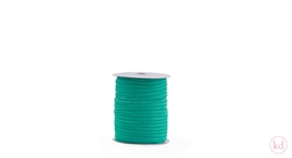 Favourites of Geertje Aalders - Velvet Ribbon light emerald