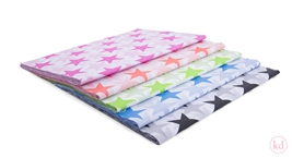 Tissue Paper Big Star
