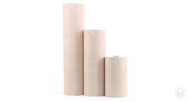 Wrapping Paper TM Tinne+Mia Bloc Nude