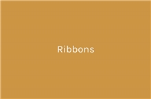 Sint Ribbons