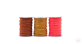 Elastic Band 3 mm