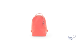 Miss Rilla Backpack Mini