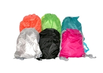 Nylon Stringbag Small