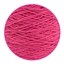Cotton Cord Hot Pink