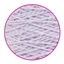 Cotton Twist Cord Pastel Pink