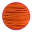 Elastic Band Orange