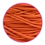 Elastic Band Retro Orange
