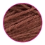 Flax Cord Old Pink