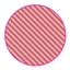 Wrapping Paper Happy Stripes Sporty Red / Lavender