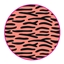 Wrapping Paper Studio Ditte Tiger