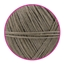 Cotton Polished Hemp 0.8mm